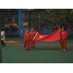青岛市市北区机关幼儿园相册