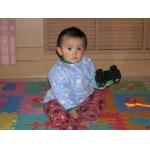 博兴县一小幼儿园