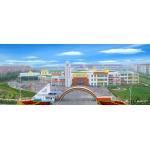 山东省滨州地区实验幼儿园