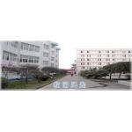 成都信息工程职业技术学校