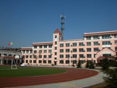 济宁市明珠中心小学学校简介 我要搜学网