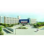 温州平阳职教中心