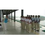 郴州旅游职业学校