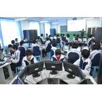 南县第二职业高中成人中专