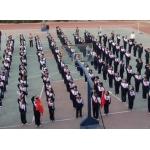 徐州市第八中学