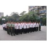 徐州市第二十二中学(徐州一中实验学校)