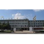 唐山市开滦第一中学(开滦一中)