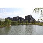 江西建设职业技术学院(中专部)
