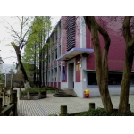 重庆市合川小沔中学