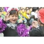 北京市和平里第四小学(和平里四小)
