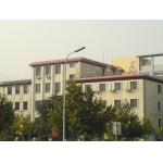 北京市大峪中学分校