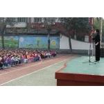 北京市�东城区板厂小学