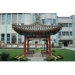 北京小学本部