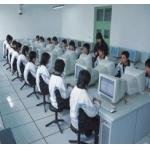 北京市仪器仪表高级技工学校(本部)