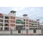 天津市和平区中心小学