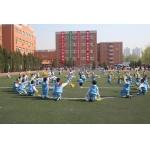 北京市中山实验学校(小学部)