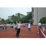 武汉大学附属外语学校