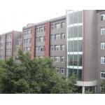 重庆市涪陵高级中学