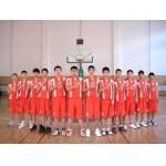 哈尔滨市第五中学