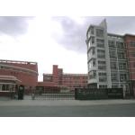 上海协和双语学校相册
