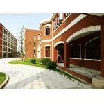 上海市南洋模范中学