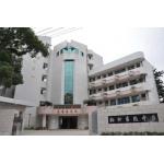 福州高级中学(福高)