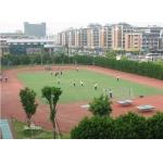 杭州市景芳中学