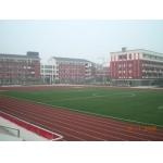 江苏省锡山高级中学实验学校