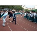 广州市黄埔同仁学校