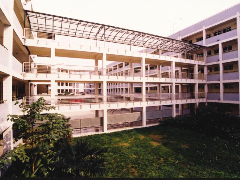 新都职业技术学校相册