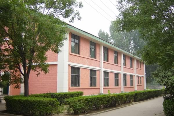 北京铁路电气化学校相册