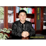 重庆市梁平红旗中学校