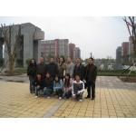 重庆江津职业学院
