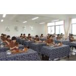 杭州西湖职业高级中学