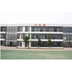 苏州市振吴中学(苏州市体育运动学校)相册