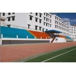 西藏自治区拉●萨中学