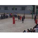 江津白沙中学校