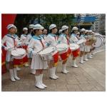 上海中远实验学校
