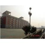 武汉市第一中学(武汉一中)