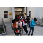 西安市盲哑学校