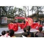 重庆市沙坪坝区回龙坝镇小学校