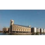 苏州卫生职业技术学院(书院校区)