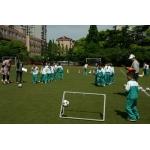 上海市新市学校(小学部)相册