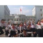 宁波广济中心小学