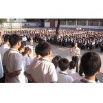 徐州科技中学(原徐州市第二十八中学)