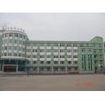 哈尔滨市经纬小学