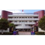 上海市嘉定区黄渡中学
