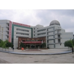 重庆市垫江中学