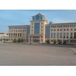青岛市黄岛区开发区第一中学(青岛开发区一中)