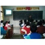 天津市东棘坨镇东棘坨中心小学